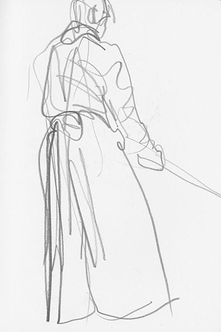 aikido_5