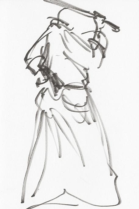 aikido_8